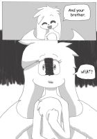 Suni 02 - page 36 by Flowers012