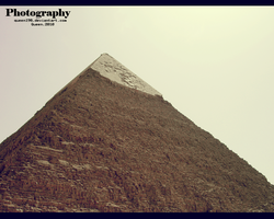 PyramidsIII by queen198
