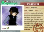 P.T.A. Trainer Card by EpsilonCMa