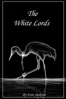 The White Lords Cover by 10kdays