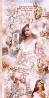 Selena Gomez 'Only Girl' by bxromance
