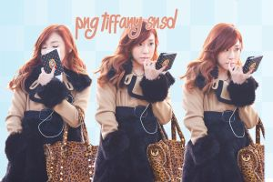 pack Png Fany by quyenluv003