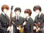 Dating Site For Beatles Fans Videos