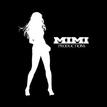 MiMi Productions. by LuckyLefty