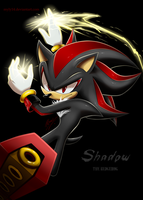 Shadow T H by Myly14
