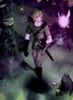 a link to the mash variation by scubidubi