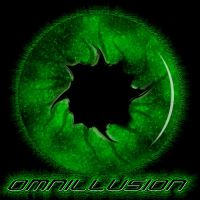 Omnillusion Watermark Logo by Tigerzhell
