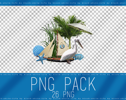 PNG pack by black-white-life (45) by ByEny