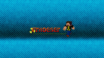 Fritoeser - YouTube Channel Art by RoqqR