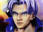Live Action Trunks by Rider4Z