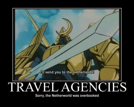 Fansub Fail 02: Travel Trouble by grimmjack