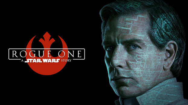 rogue one wallpaper director - photo #3