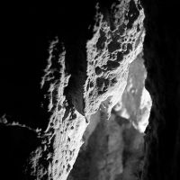 Cave: :4 by Ilharess