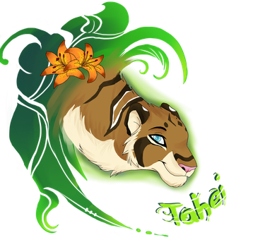 It's Tahei! by whispered-dream