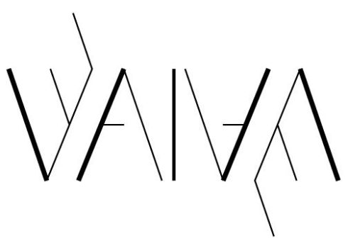 Valve ambigram by TheTeloch