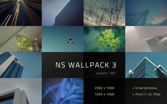 Ns Wp 03 by nosphere